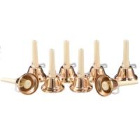 Hand Bells (Premium)