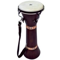 Klong Yaw Drums