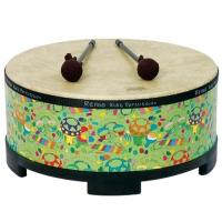 8''x16'' Gathering Drum
