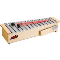 Alto Diatonic Glockenspiel