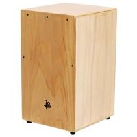 "Cajon box 24"""