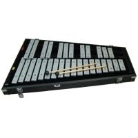 Chromatic Pro Glockenspiel