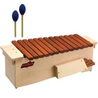 Diatonic Xylophone-Alto